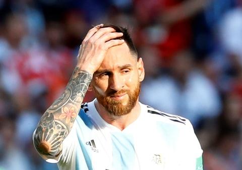 Modric, Ronaldo, Mbappe va 10 cai ten co kha nang gianh QBV 2018 hinh anh 5