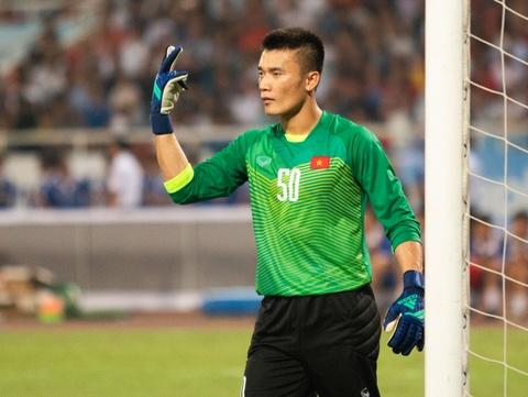 Duong Hong Son: Ong Park chi chon Van Lam khi Bui Tien Dung qua sa sut hinh anh 3