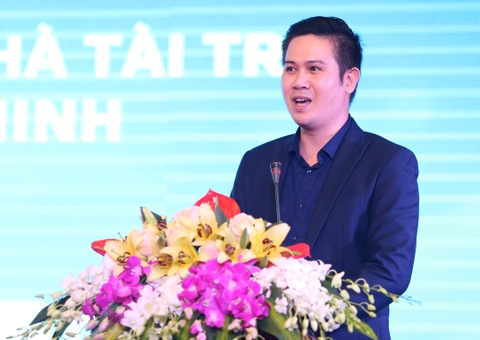 Quang Ninh nhan cu hich hon 20 ty dong truoc mua giai moi hinh anh 3