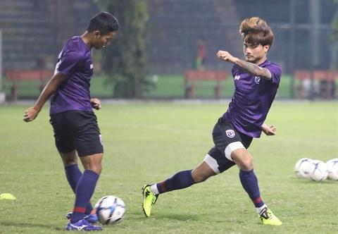 'U23 Thai Lan gap ap luc khong khac gi Viet Nam' hinh anh 10