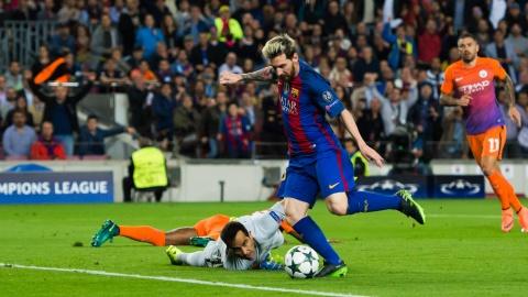 8 that bai muoi mat cua Pep Guardiola o Champions League hinh anh 5
