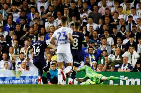 Lampard dua Derby den tran cau dat gia nhat the gioi hinh anh 9