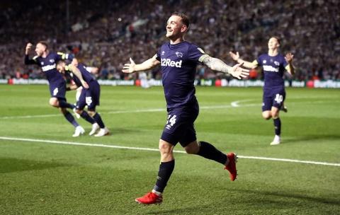 Lampard dua Derby den tran cau dat gia nhat the gioi hinh anh 10