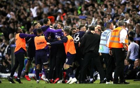 Lampard dua Derby den tran cau dat gia nhat the gioi hinh anh 11