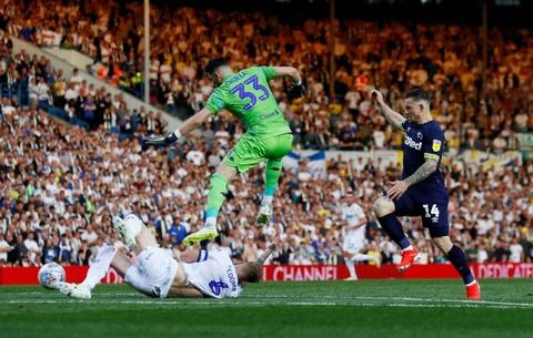 Lampard dua Derby den tran cau dat gia nhat the gioi hinh anh 4