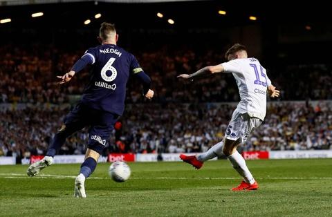 Lampard dua Derby den tran cau dat gia nhat the gioi hinh anh 6