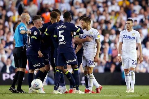 Lampard dua Derby den tran cau dat gia nhat the gioi hinh anh 7