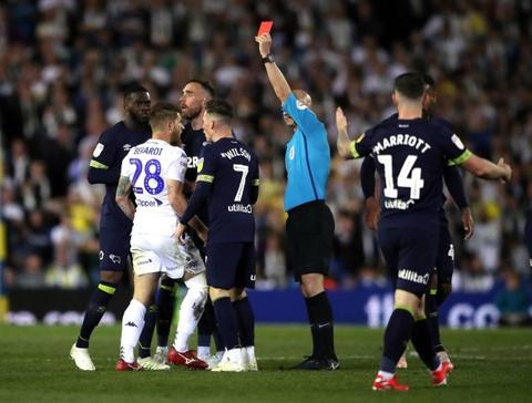 Lampard dua Derby den tran cau dat gia nhat the gioi hinh anh 8