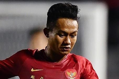 'Cac cau thu Indonesia khong chap nhan that bai' hinh anh