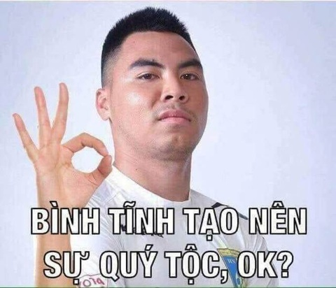 Fan Duc Huy 'lay' nhu than tuong: Hay che anh dat ten, tang qua doc la hinh anh 11