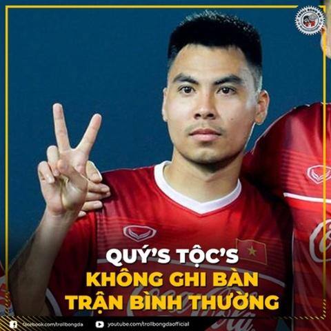 Fan Duc Huy 'lay' nhu than tuong: Hay che anh dat ten, tang qua doc la hinh anh 10