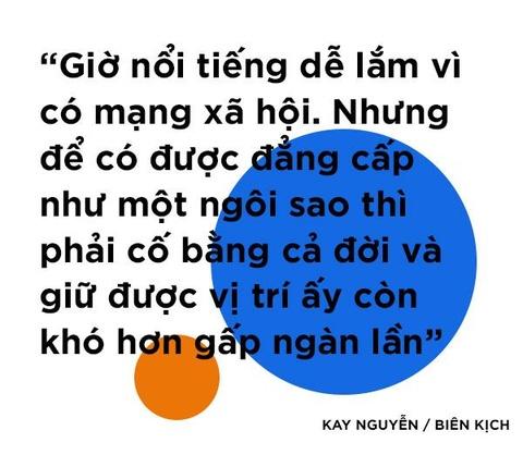 'Hao quang bong bong' cua cac hien tuong mang hinh anh 8