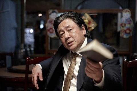 Người trẻ Hàn mệt mỏi vì phải đi nhậu, ăn uống với sếp vào cuối tuần