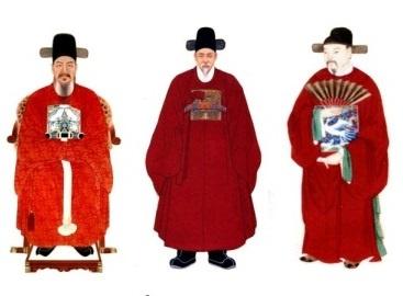 Hàng trăm năm trước, quan hệ Việt Nam và Triều Tiên như thế nào?