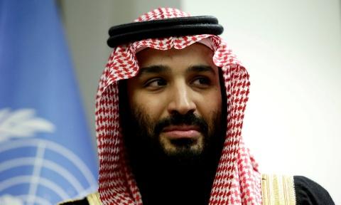 CIA kết luận thái tử Saudi Arabia ra lệnh giết nhà báo Khashoggi