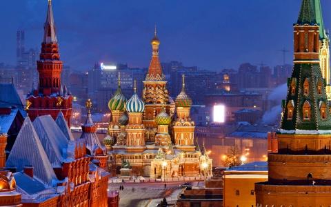 Den Nga xem World Cup, nho ghe het 13 dia diem nay hinh anh 2