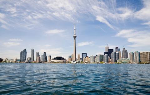 Canada - 'Thien duong du lich ha gioi' khi buoc vao mua he hinh anh 9