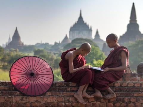 7 triệu có đủ du lịch Myanmar kết hợp cổ vũ đội tuyển Việt Nam?