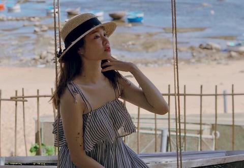 5 trieu co du du lich Phu Yen dip Giang sinh? hinh anh
