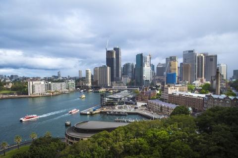 Australia va ky niem ve nhung khung troi mong mo hinh anh 14