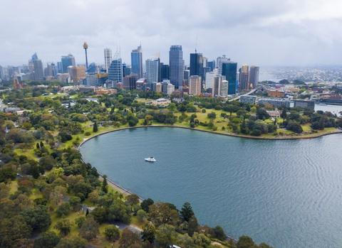 Australia va ky niem ve nhung khung troi mong mo hinh anh 13