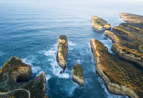 Australia va ky niem ve nhung khung troi mong mo hinh anh 54