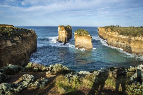 Australia va ky niem ve nhung khung troi mong mo hinh anh 52