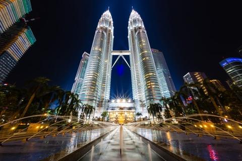 Di Malaysia xem chung ket AFF Cup 2018 the nao re nhat? hinh anh 4