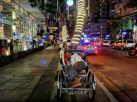 Ve dep quyen ru cua Nha Trang, noi to chuc Nam Du lich quoc gia 2019 hinh anh 29
