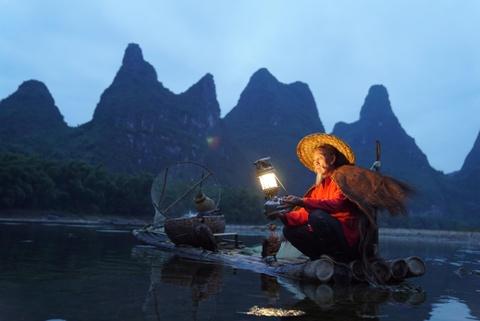 #Mytour: Hanh trinh 31 ngay lac loi o Trung Quoc, vung dat giu uoc mo hinh anh 13