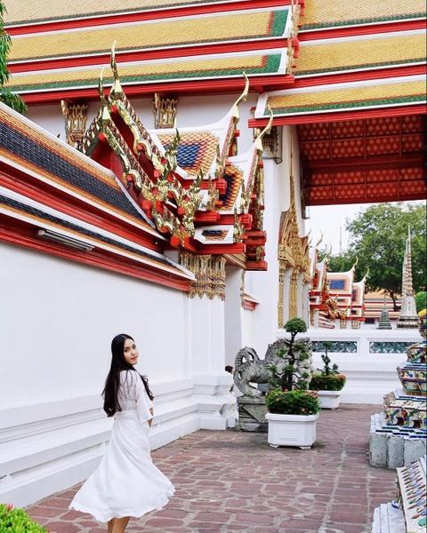Du lich Tet Am: Tour Thai Lan, Nhat Ban ap dao diem den noi dia hinh anh 7