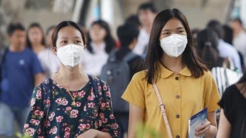 Cần chuẩn bị gì khi đi du lịch Bangkok thời điểm ô nhiễm không khí?