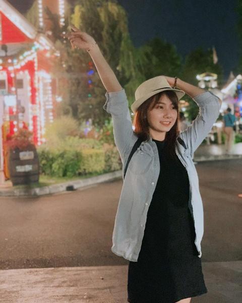 Thoi tiet dip Tet Nguyen dan: Thai Lan nang dep, Singapore co mua hinh anh 6