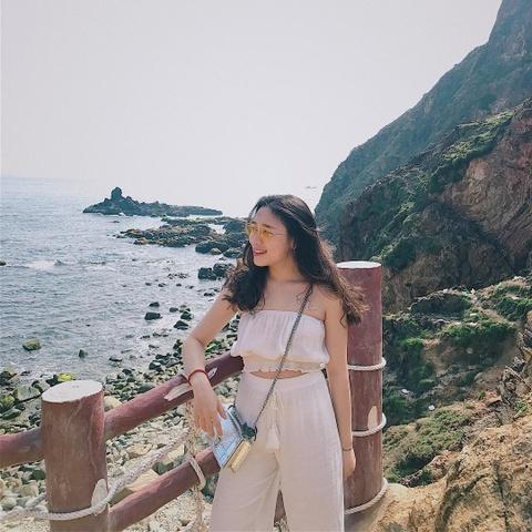 Cau Vang, Quy Nhon va 7 diem du lich 'hot' dip Tet Nguyen dan 2019 hinh anh 2