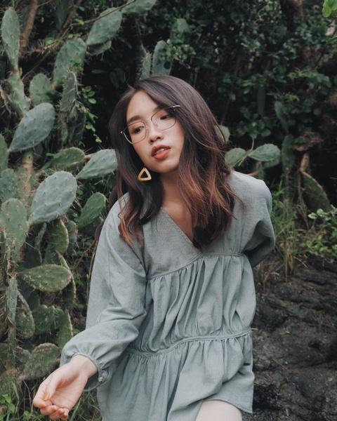 Cau Vang, Quy Nhon va 7 diem du lich 'hot' dip Tet Nguyen dan 2019 hinh anh 4