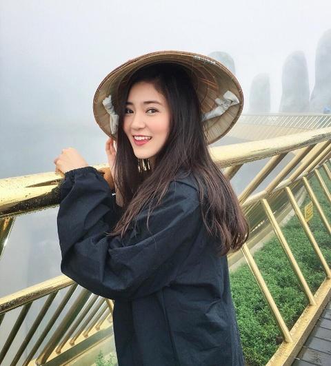 Cau Vang, Quy Nhon va 7 diem du lich 'hot' dip Tet Nguyen dan 2019 hinh anh 28