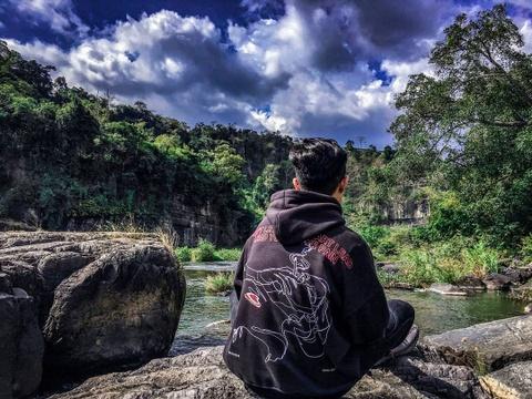 Cau Vang, Quy Nhon va 7 diem du lich 'hot' dip Tet Nguyen dan 2019 hinh anh 9