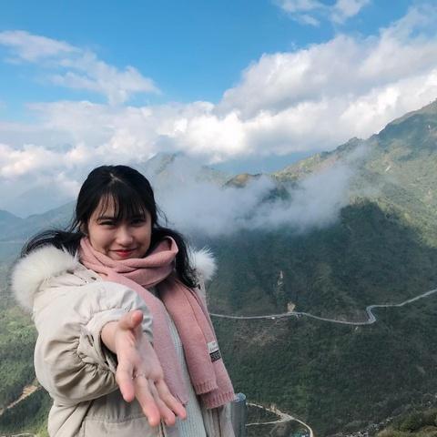 Cau Vang, Quy Nhon va 7 diem du lich 'hot' dip Tet Nguyen dan 2019 hinh anh 21