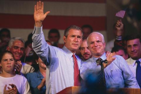 TNS John McCain - tieng noi di dau vun dap quan he Viet - My hinh anh 10