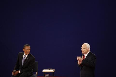TNS John McCain - tieng noi di dau vun dap quan he Viet - My hinh anh 11