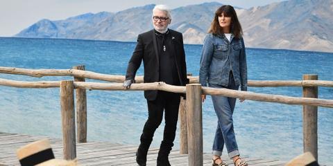 Người kế nhiệm Karl Lagerfeld có dẫn dắt Chanel đến đỉnh vinh quang?