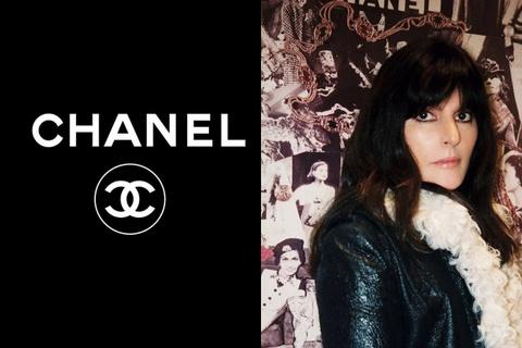 Giám đốc sáng tạo mới tại thương hiệu Chanel thực sự là ai?