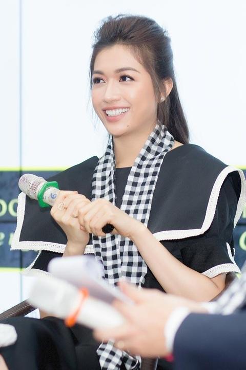Hoa tiet khan ran Nam Bo que mua la suy nghi sai lam hinh anh 5