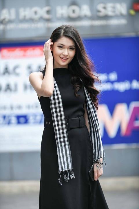 Hoa tiet khan ran Nam Bo que mua la suy nghi sai lam hinh anh 6