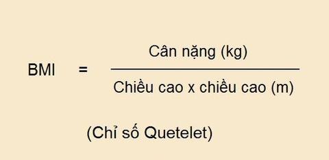 Hoa hau Han Quoc co dang nhan chi trich vi voc dang lech chuan? hinh anh 3