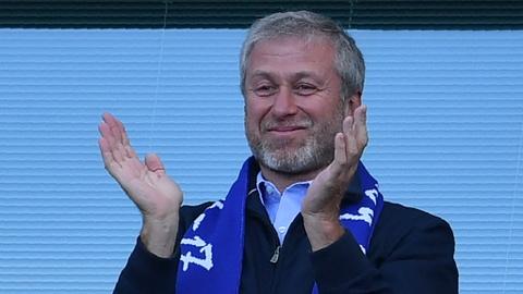 HLV Sarri se tru duoc bao lau o Chelsea? hinh anh 5