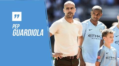 Ha dep Chelsea, Guardiola tiet lo Man City van thieu tien ve hinh anh