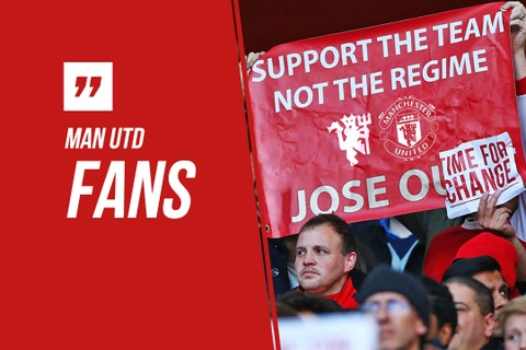 CDV Man Utd doi 'tong co' Mourinho lan Pogba khoi CLB hinh anh