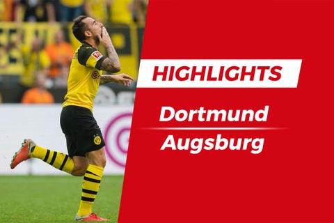 Dortmund thang kich tinh phut 90+6 nho hat-trick cua cuu cau thu Barca hinh anh