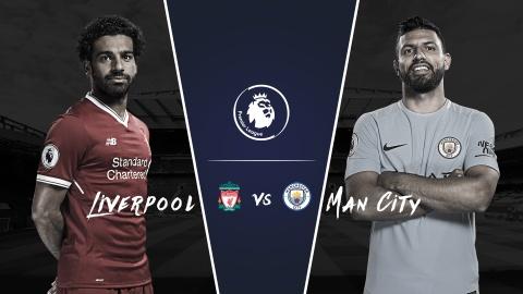 San Anfield se giup Liverpool vuot qua Man City? hinh anh